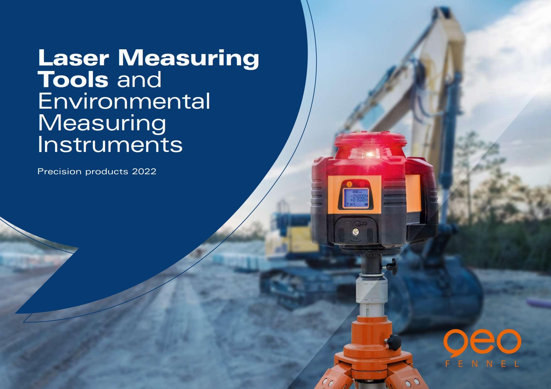 Catalog Geo-Fennel 2020